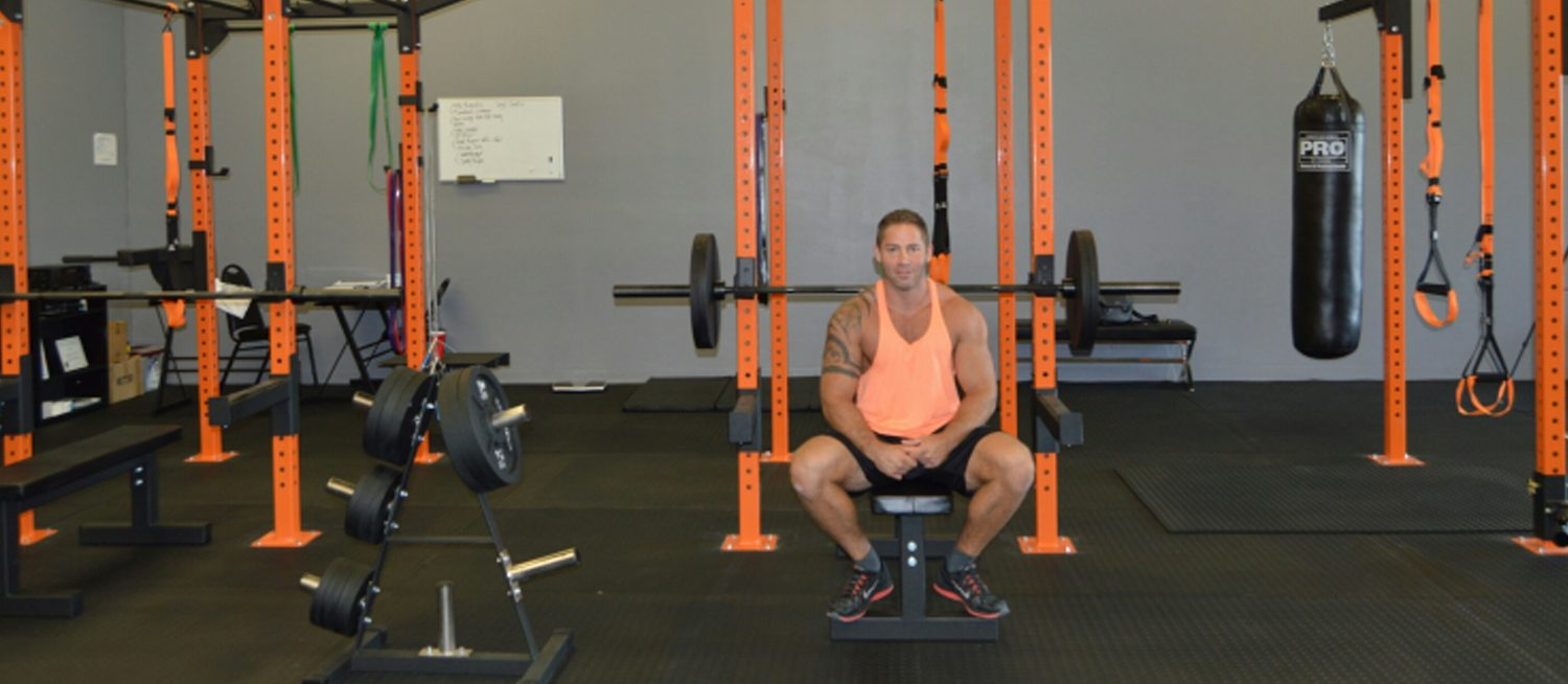 Euphoria fitness personal trainer dallas personal training in plano tx xflitez Image collections